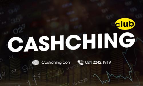CASHCHING CLUB - LINK THANH TOÁN LẦN 3